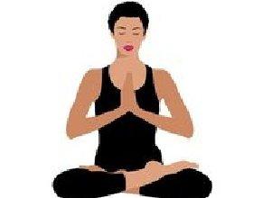 Como treinar para se tornar um instrutor de Yoga