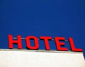 Hotéis perto de Fonthill, Kentucky