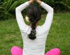 Nacional de Certificação Yoga