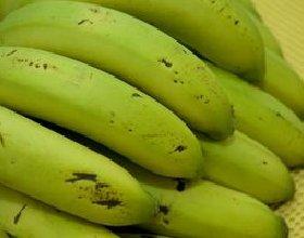 Como Fazer um Smoothie Banana Sem um Blender