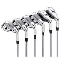 Dicas sobre Golf Swing Weights