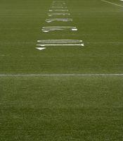 Velocidade Treino de Futebol Treinos
