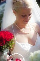 Lugares para recepções de casamento em Mississippi