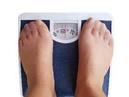 Como usar o picolinato de cromo para perda de peso