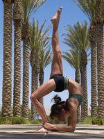 Como se tornar um instrutor de Yoga Certificado