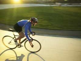 Como comprar um Kit Construção para uma bicicleta de estrada