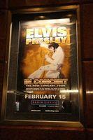 Como cozer Elvis Presley Bolo de libra