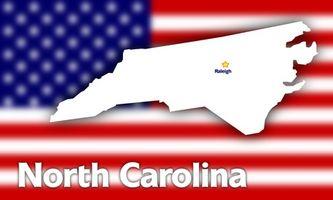 Aeroportos comerciais Perto Fayetteville, Carolina do Norte