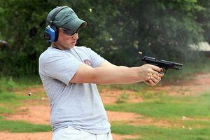 Quais são as vantagens de aderir a uma Gun Club?