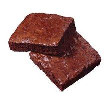 Como fazer Toffee Brownies