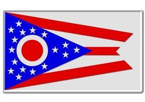 Hotéis Sleep Inn em Ohio