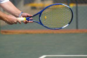 Regras de squash coberta