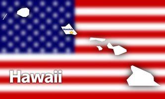 Alcunhas das ilhas havaianas