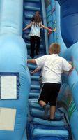 Atividades gratuitas para crianças em Nova Iorque