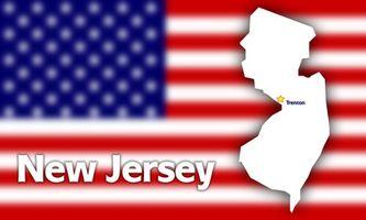 Hotéis nas proximidades Port Murray, New Jersey