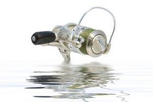 Como escolher Linha de Pesca
