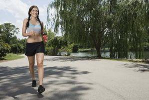 Calçados que melhorar a postura
