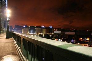 Motéis em Newcastle, NSW