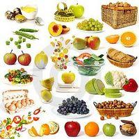 Dicas de peso da dieta de Formação