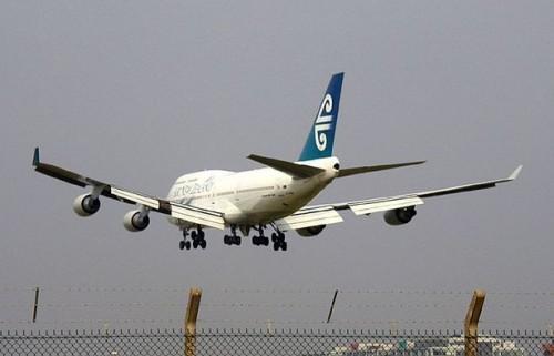 Prós e contras de Viagens Aéreas