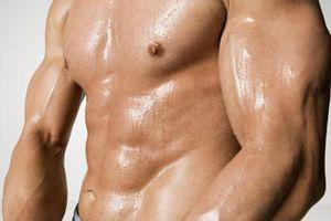 A Workout Musculação para grupos musculares opostos