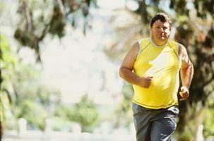 Equipamento de exercício para pessoas com mais de 300 quilos