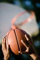 Como convencer alguém a praticar esportes