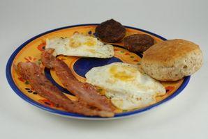 Café da manhã Restaurantes em Marietta, Georgia