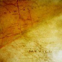 Como obter um esboço do Mapa