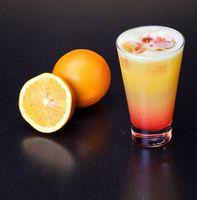 Houston Juice Bar