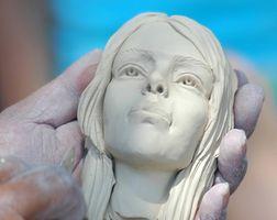 Festivais de Arte em Indian Wells, Califórnia