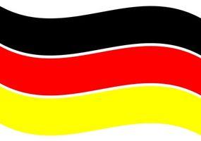 Dicas de futebol alemão