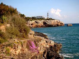 Resorts em família em Maiorca
