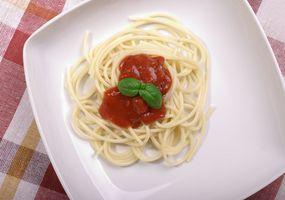 Restaurantes italianos como Koolini em Windsor, Ontario