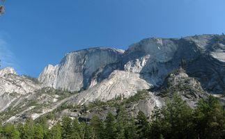 Hotéis baratos perto de Yosemite Park, CA