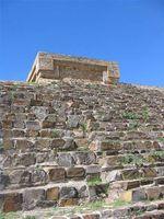 How to Tour Ruínas arqueológicas de Oaxaca