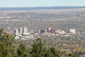 Atividades para crianças em Littleton, Colorado