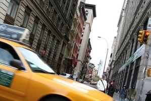 O que fazer em Nova York em um orçamento