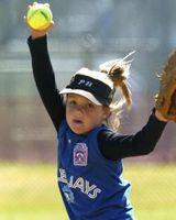 Dicas para afinação de Coaching para as Girls 'Little League
