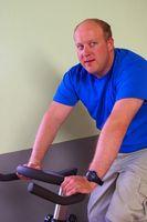 O mais eficaz e rápido Rotinas Exercício queima de gordura