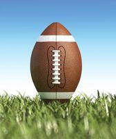 Quanto dinheiro Super Bowl Vencedores Get?