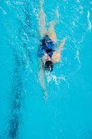 Como nadar Freestyle sem se cansar