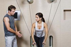 As Melhores Práticas para a formação pessoal