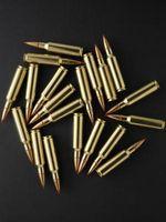 Como Atualizar uma Remington 280: Informações