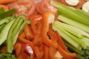 Fácil de alta proteína, dieta baixa em carboidratos Snacks