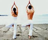 Como praticar Kundalini Yoga Diário