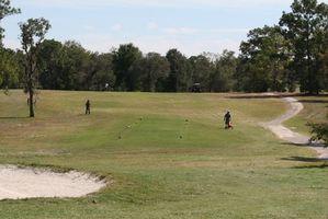 Como configurar TaylorMade driver 425 clubes de golfe