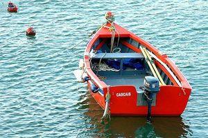 Como comprar um tanque de gás para um barco