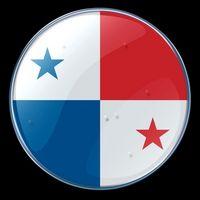 Como casa de câmbio no Panamá para dólares dos EUA