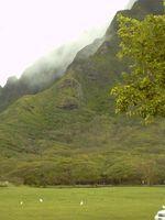 A maior das ilhas havaianas